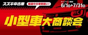 201705小型車大商談会_sl