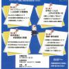 【イベントのご案内】家計見直し相談会!!