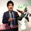 クリスマスリースイベントご参加ありがとうございました!